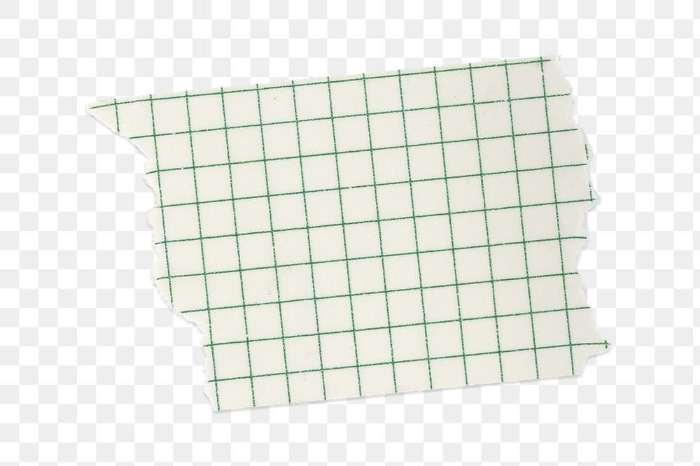 Torn Graph Paper Design Element Free Image By Rawpixel Com Marinemynt Graph Paper Designs Paper Design Graph Paper