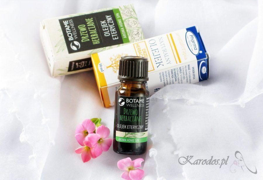 Domowe Sposoby Na Grzybice Paznokci Shampoo Bottle Bottle Shampoo