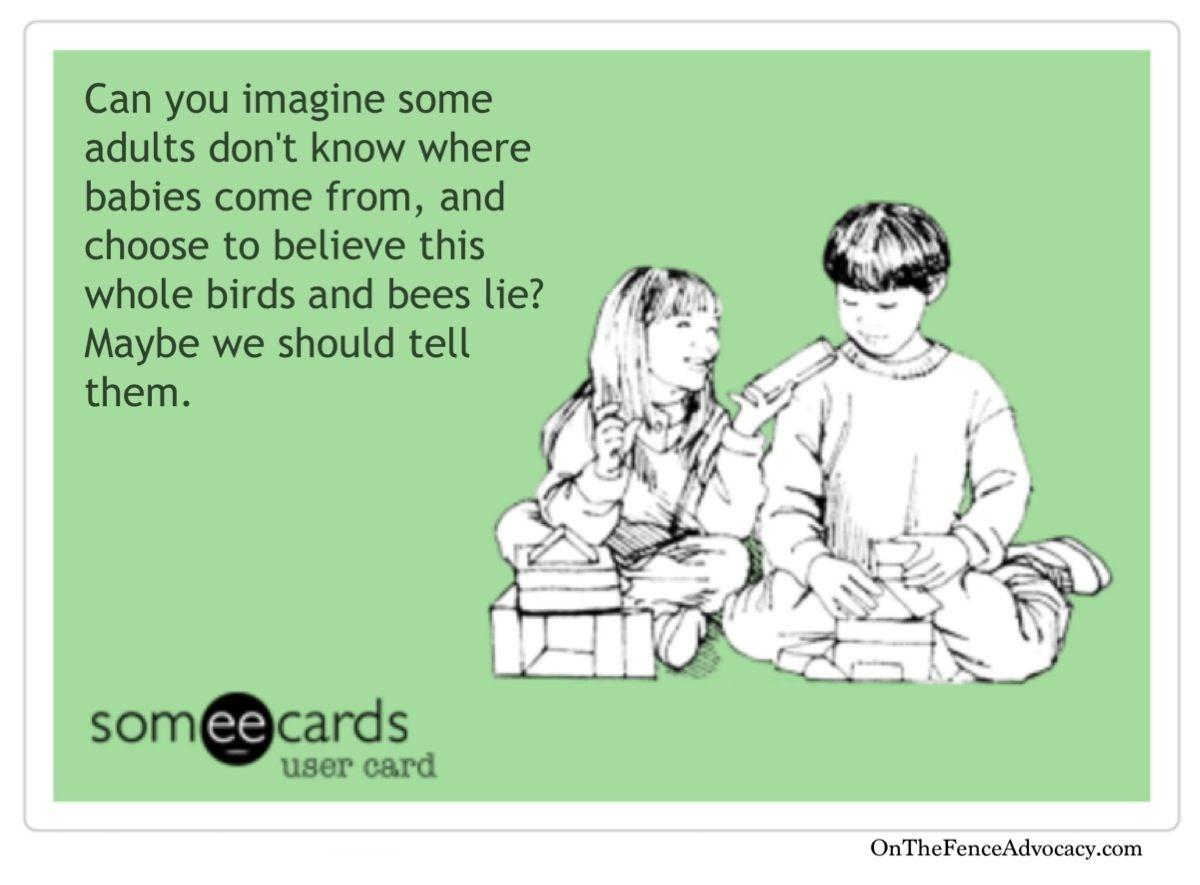Birds And Bees Meme Happy Birthday Brother Funny Brother Birthday Quotes Birthday Brother Funny