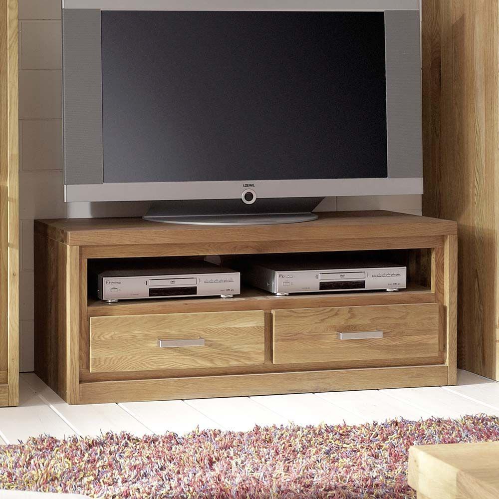 Tv Unterschrank Wohnzimmer Kommode Fernseher Tische