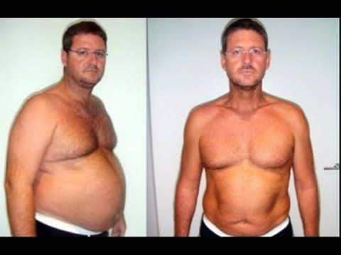 What food help you lose belly fat fast photo 2