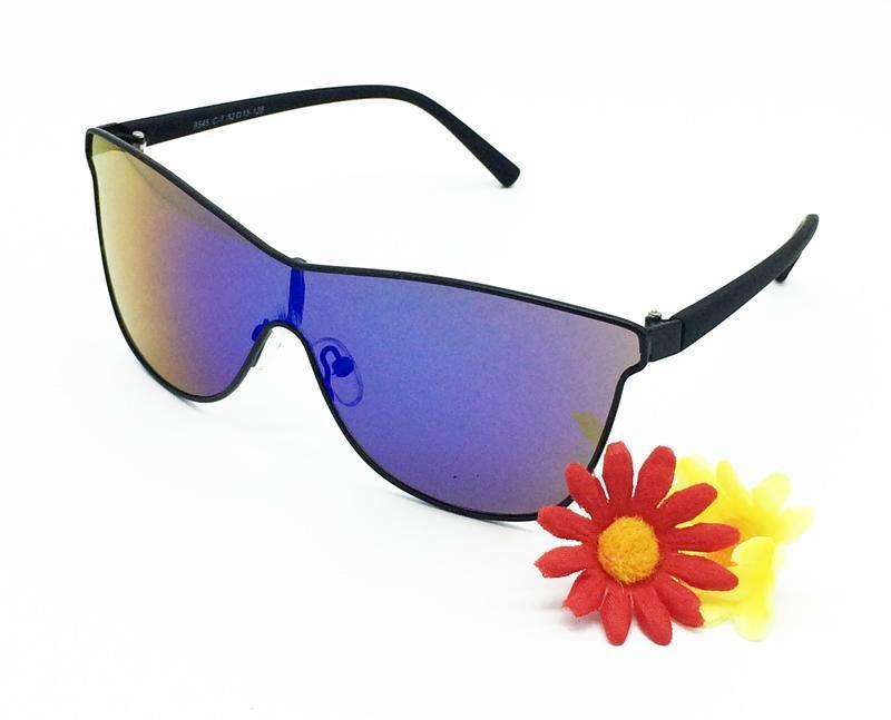 4029a368bdc New Women Sunglass Flat Top Oversize Square Shape Sunglasses Women Brand  Designer Sun glasses Oculos De