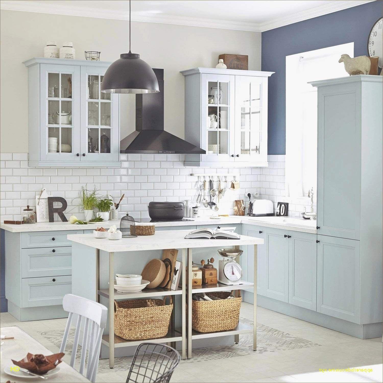 Fresh Le Bon Coin 34 Meubles Kitchen Concepts Kitchen Design Interior Design Kitchen