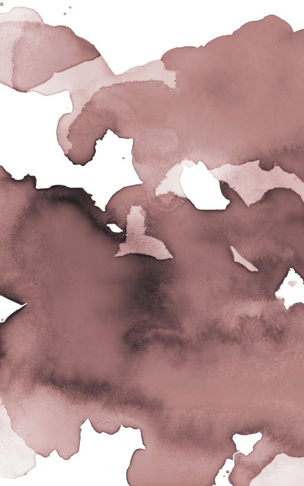 Rosa Abstrakte Aquarell Wallpaper Wandbild | Background | Pinterest | Pink  Wallpaper, Gray Furniture And Wallpaper Murals