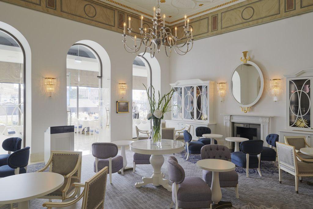 Verandan Lounge Hotel Restaurant Hotel Stockholm Veranda Restaurant