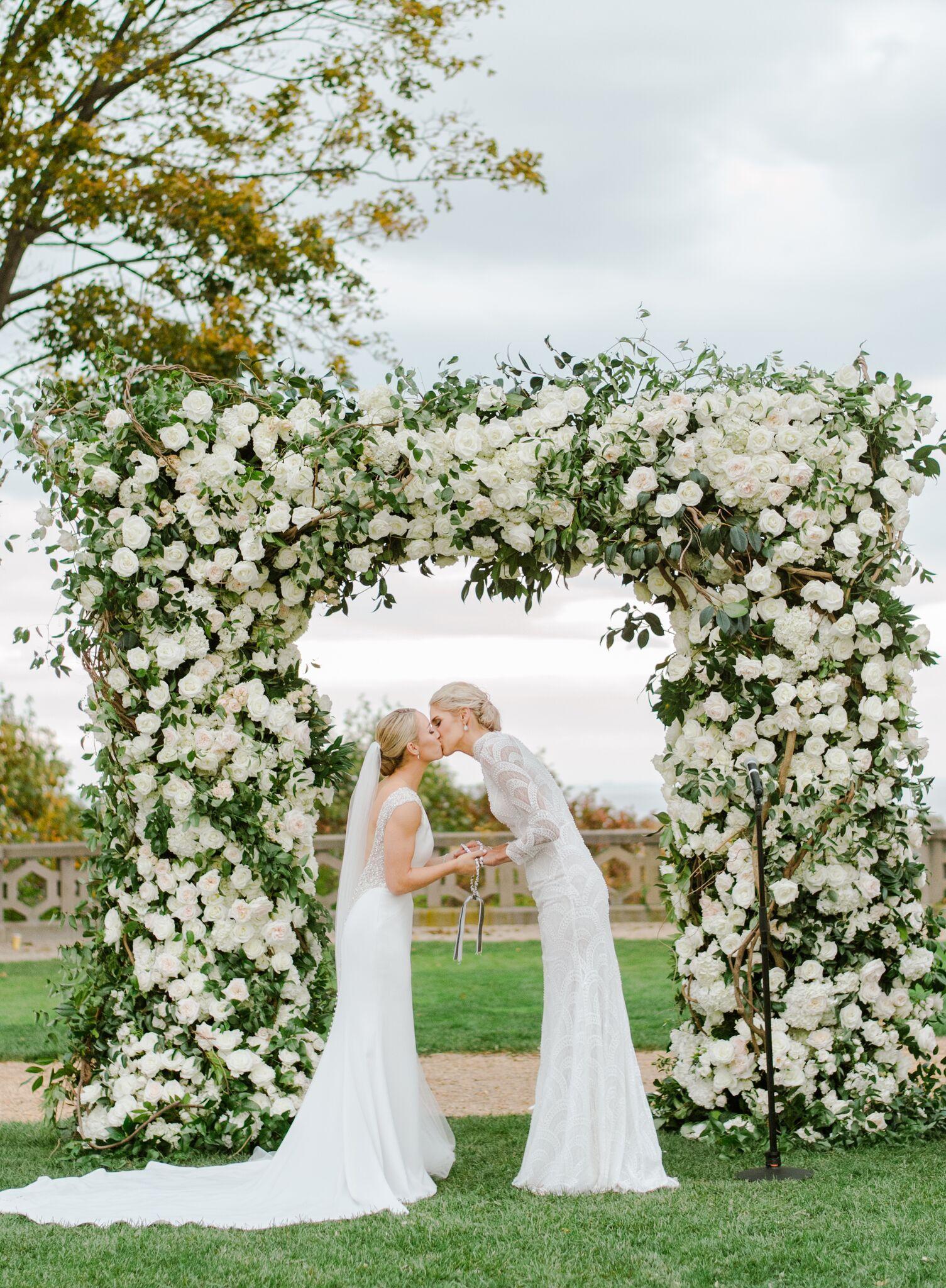 Pin on Beautini Brides