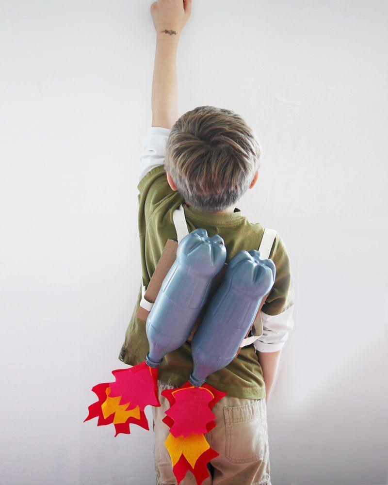 Déguisement pour enfant : 14 idées DIY pour le Carnaval | Deguisement enfant, Deguisement et ...