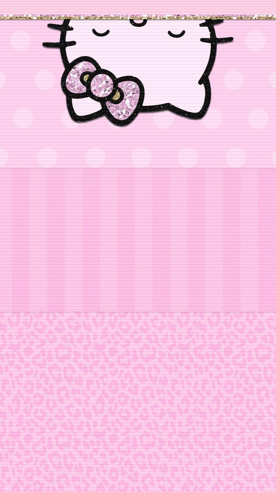 Simple Wallpaper Home Screen Hello Kitty - f553657312415ae700d5ee5bf658e384  HD_59516.jpg
