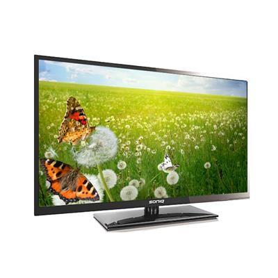 Soniq S42v14b 42 Quot Full Hd Smart Led Lcd Tv Entertainment