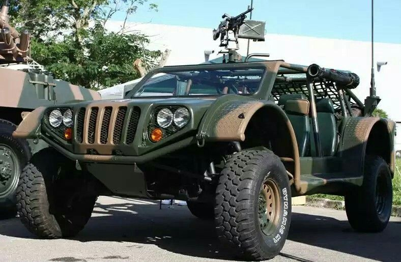 Pin De Fabian Barbaglia En 4x4 Ingenieria Automotriz Militar Ejercito Argentino