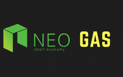 Neo cryptocurrency price predictions