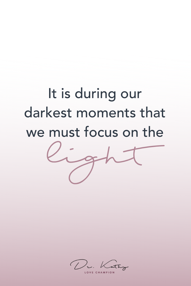 It S In Moments Like This That We Have To Remember We Are Strong We Are Resilient Life Gets Very Hard At Passing Quotes Normal Quotes Inspirational Quotes