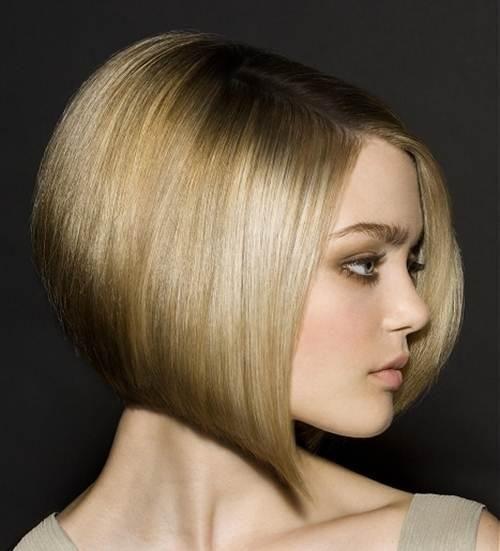 cortes de cabello 2015 - Buscar con Google HairStyle Pinterest