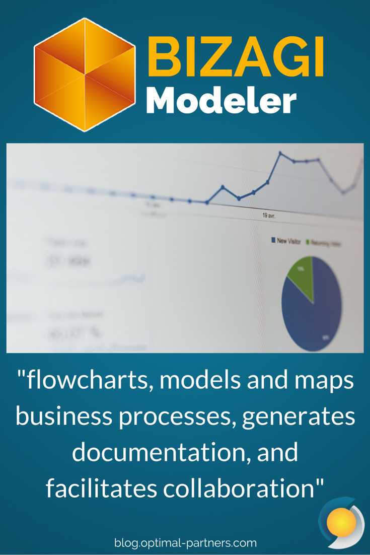 Creating BPM standard flow charts shouldn't require you to know how to program, but that's often what it feels like. Thankfully, Bizagi Modeler allows users to create enterprise-quality BPM diagrams and documentation with an easy-to-use drag and drop interface, all without paying a cent.