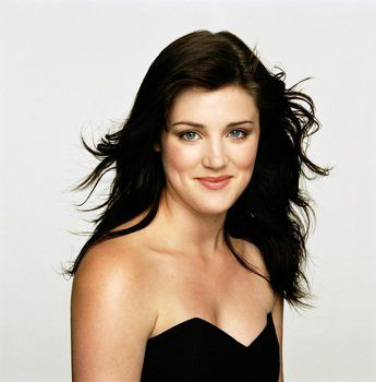 lucy griffiths vk
