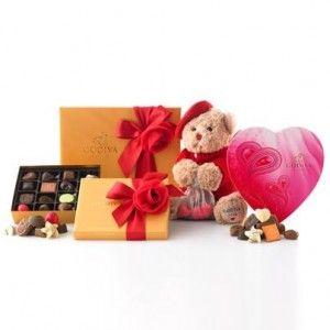Best Valentine S Gift For Women Best Valentine Gift Gifts For Women Valentine Gifts