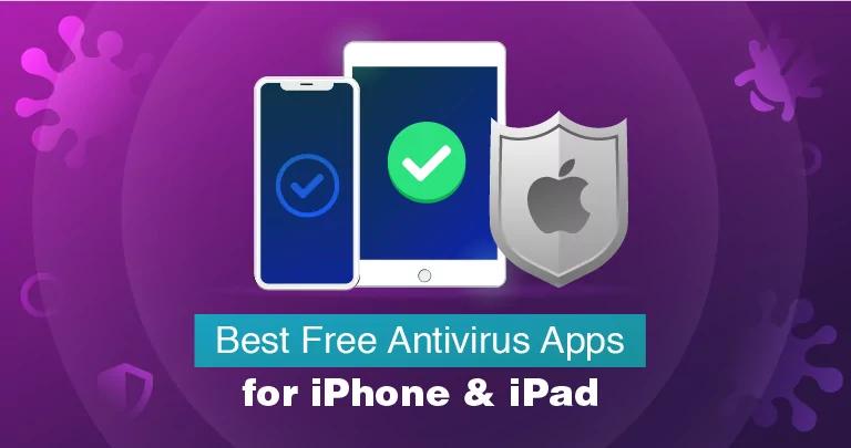 Pin On Antivirus Protection