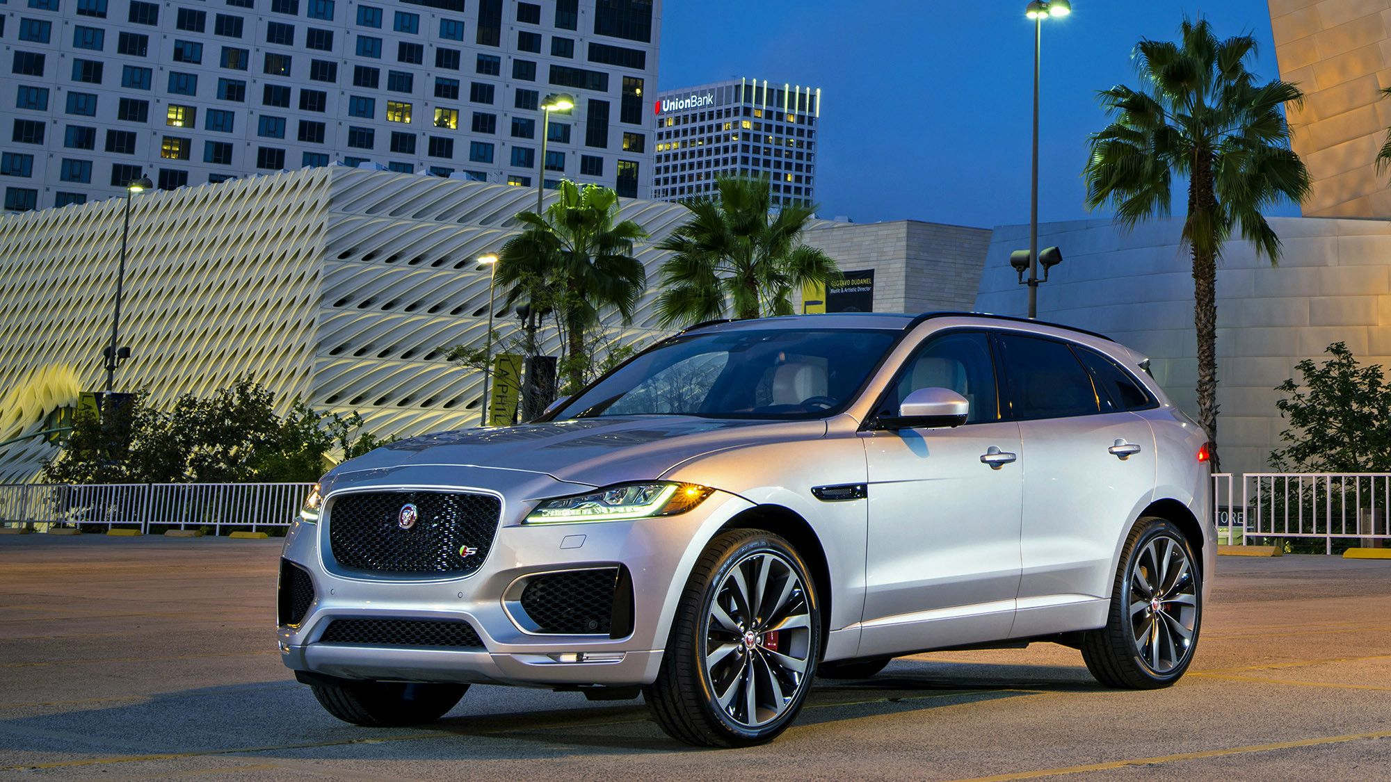 Jaguar suv to be badged f pace for 2016 launch you are who you meet what you read and how you think pinterest jaguar xf