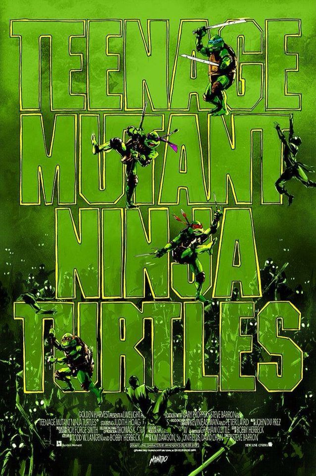 Sdcc 2015 Release Schedule Live Blog Ninja Turtles Teenage Mutant Ninja Turtles Ninja