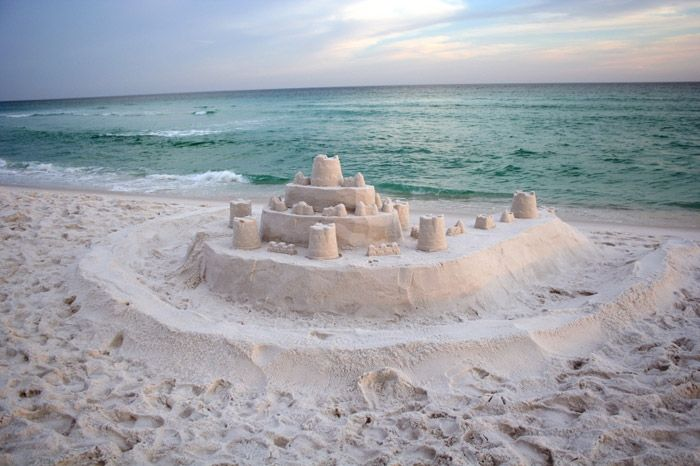 Hotels In Destin Florida | Top 10 Vacation Rental Destinations in US