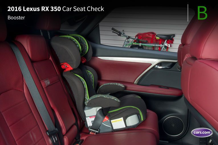 Park Art My WordPress Blog_Lexus Seat Covers Rx 350