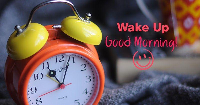 Good Morning Good Morning Images Good Morning Quotes Good