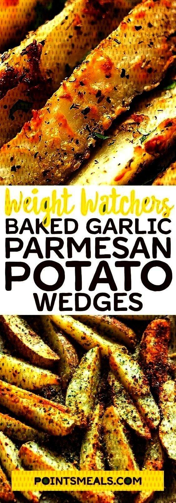 mit Smartpoints - Abendessen, Chichen und Desserts. Bekommen das... Weight WatcherWatchers Rezepte