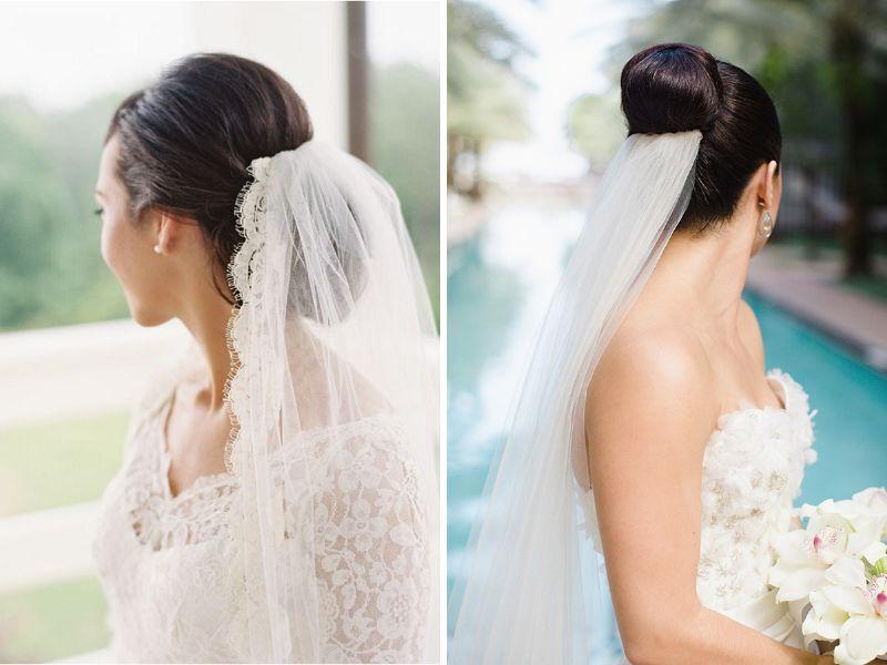 The 30 Best Wedding Bun Hairstyles Wedding Bun Hairstyles Wedding Hairstyles For Medium Hair Wedding Hairstyles Updo