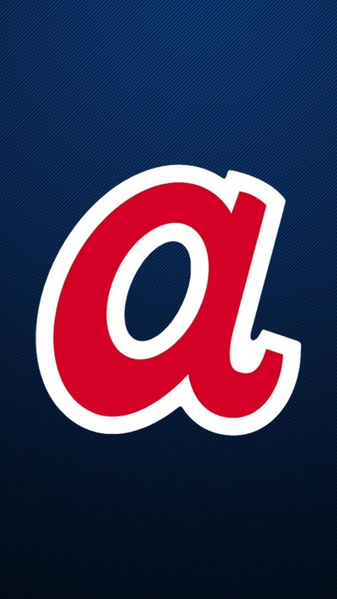Http Mobw Org 15996 Atlanta Braves Wallpaper Android Html Atlanta Braves W Atlanta Braves Wallpaper Braves Iphone Wallpaper Atlanta Braves Iphone Wallpaper