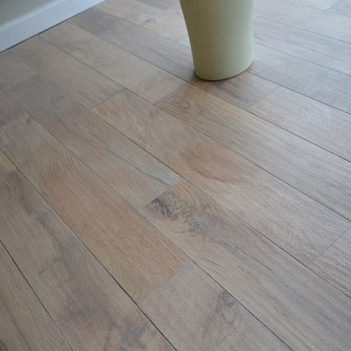 Wood Effect Glazed Porcelain 144x1000 Wood Effect Tiles Wood Tile Warehouse