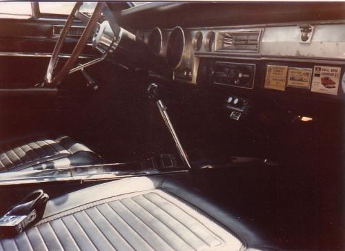 Early Abody 4 Speeds!! | 66 Barracuda | Mopar
