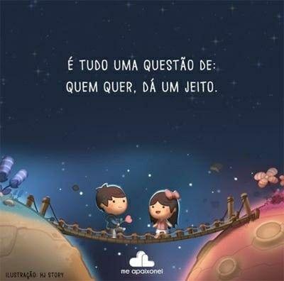 Pin De Laryssa Lara Em Frases Mensagens De Amor Frases De Amor