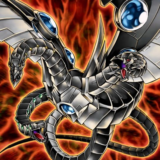 Latest 544 544 Yugioh Monsters Yugioh Dragons Yugioh Monsters