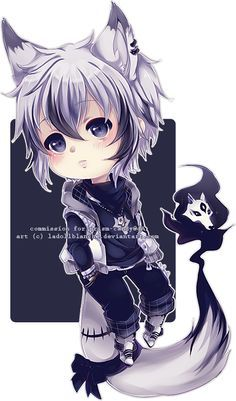 Pin By Claire Mitchell On Anime Cute Anime Chibi Chibi Drawings Chibi Characters