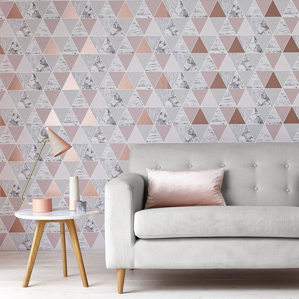 Home Decor Trends 2020 The Key Looks To Update Inter