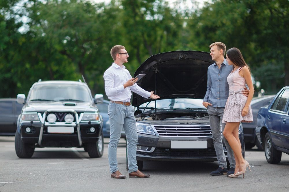How Used Car Dealers in Bend, OR Can Help You Find the