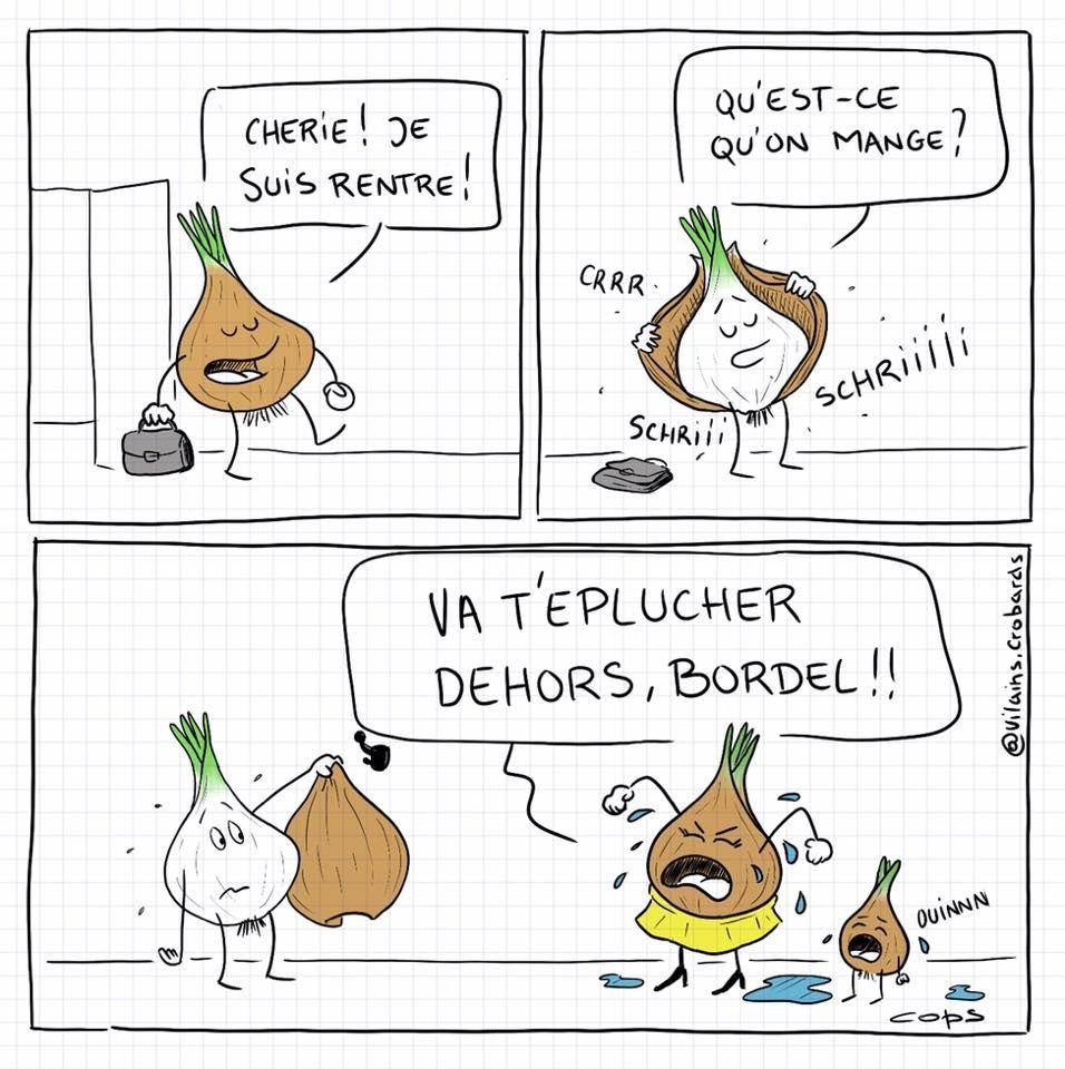 Image Drole Retour Au Travail | HumourOp