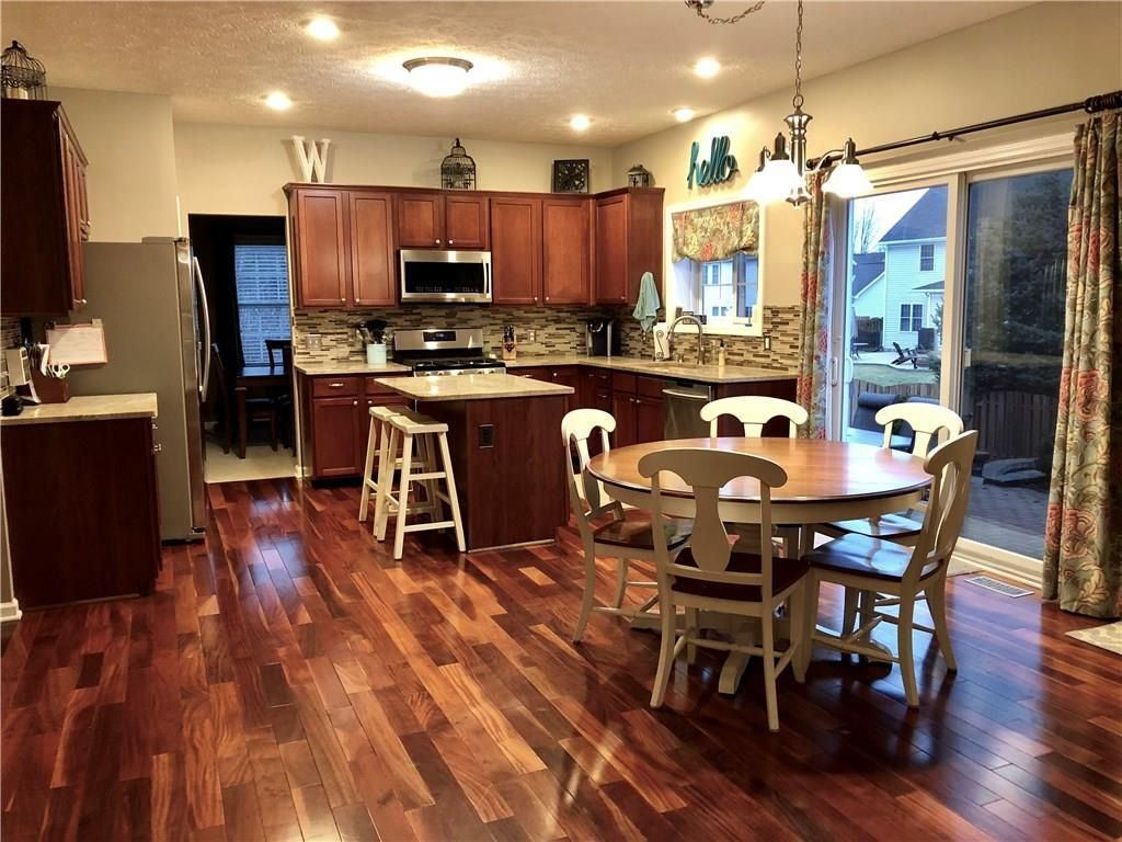 99+ Granite Countertops Noblesville Indiana   Small Kitchen Island Ideas  With Seating Check More At