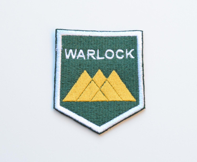 Destiny warlock class symbol emblem crest inspired embroidery logo destiny warlock class symbol emblem crest inspired embroidery logo patch by emmabellish on etsy https biocorpaavc Gallery