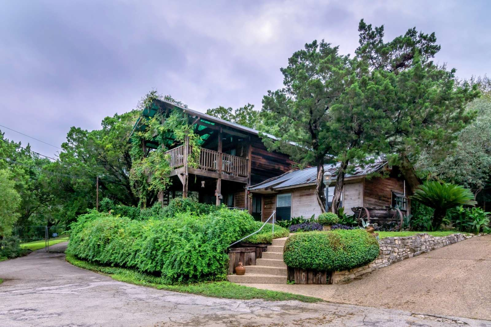 Austin vacation rental the ultimate lake house