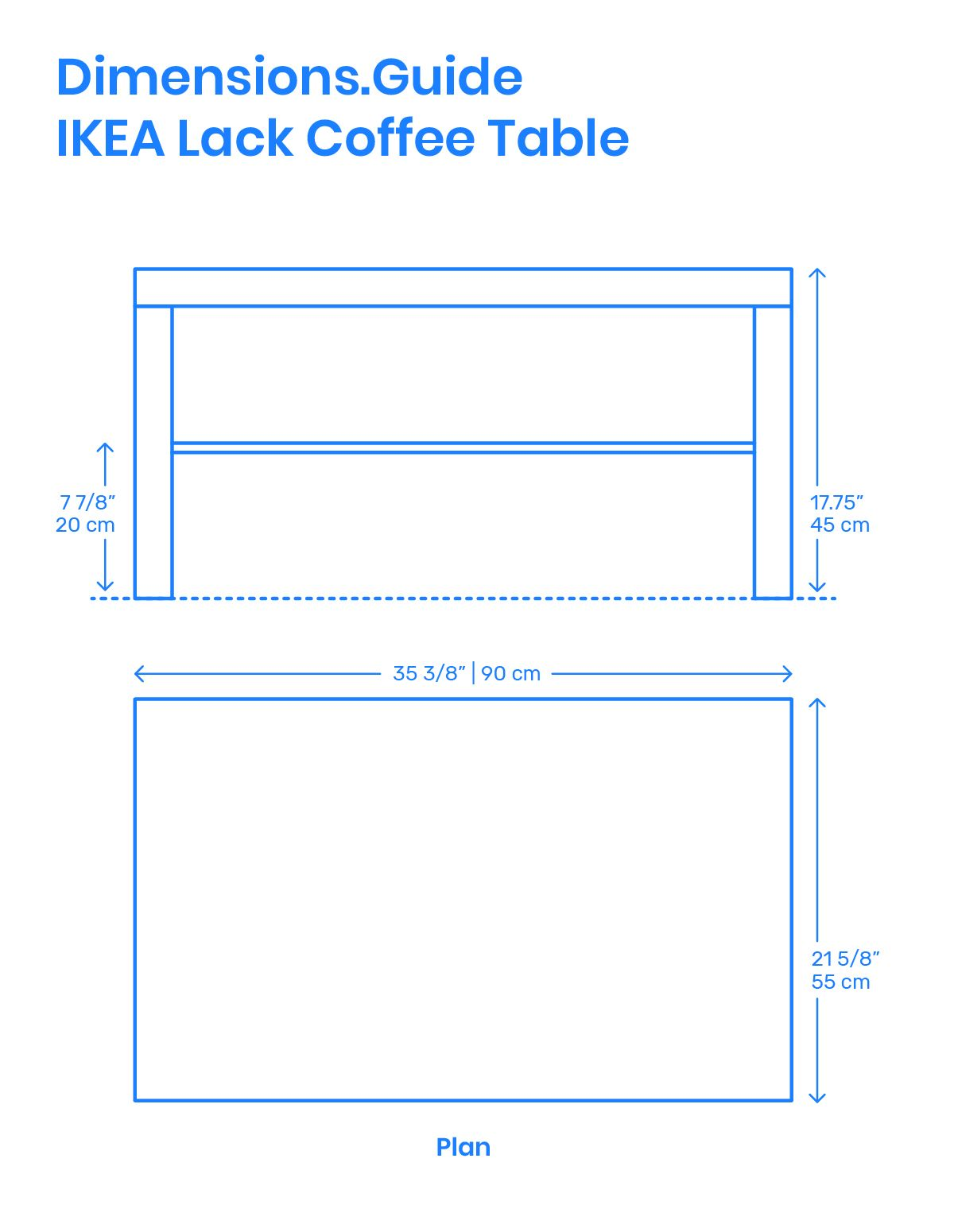 Ikea Lack Coffee Table Lack Coffee Table Ikea Lack Coffee Table Coffee Table Dimensions