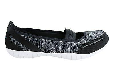 Außergewöhnliche Skechers Sneaker MICROBURST Sneaker