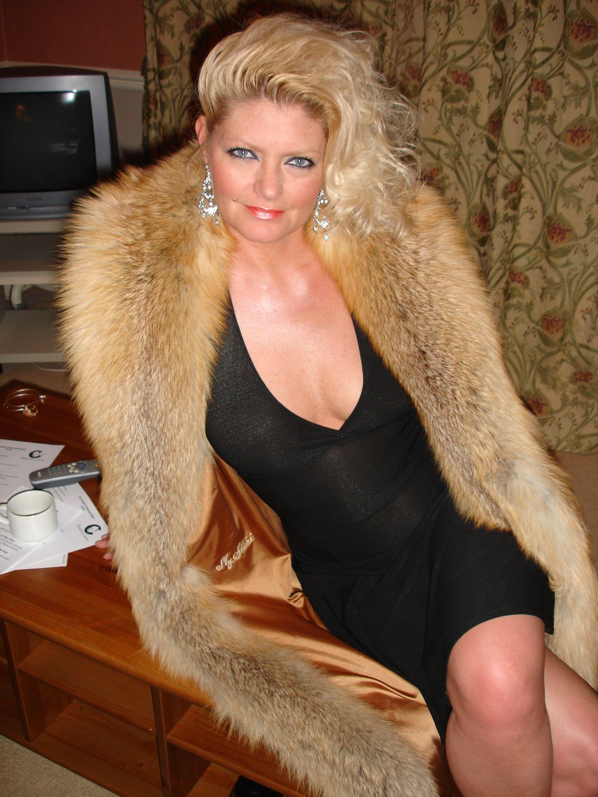 pimpandhost.com IMG fangruz.ru girl Drop