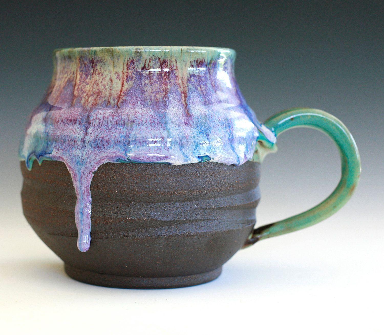 Ceramic Large Coffee Mugs