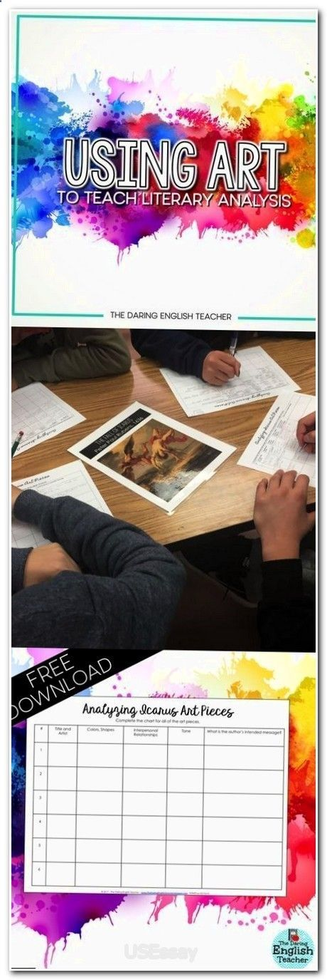 essay #wrightessay comparison and contrast writing, science research