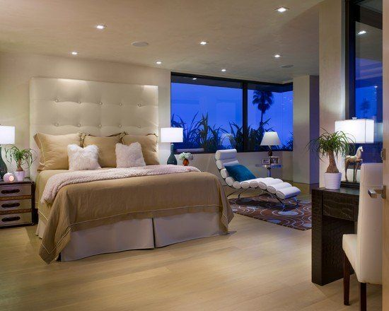 Headboard beautiful homes design also house decorating ideas rh pinterest