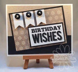 Boss Birthday Boss Birthday Studio Cards Fun Crafts