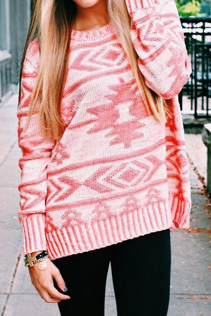 Pin by Illustris Aurora on IA | A U T U M N | Pinterest