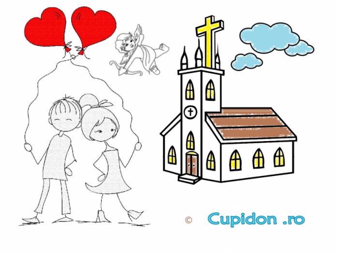ÎNTÂLNIRI ONLINE: Cupidon câştigă lupta cu tristeţea provocată de singurătate
