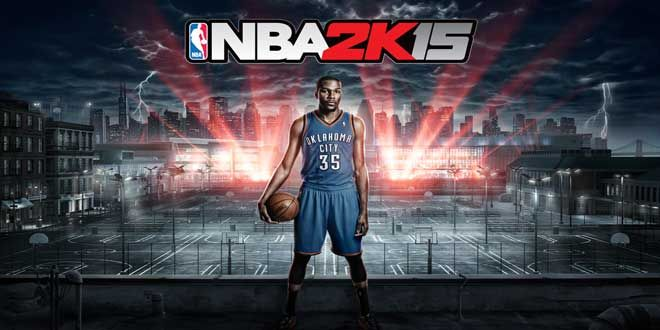 934b157b79853e NBA 2K15 Crack Patch